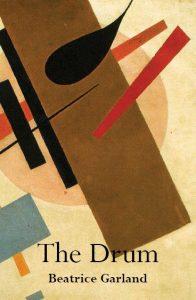 Beatrice-Garland-The-Drum